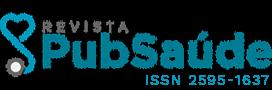 PubSaúde Logo
